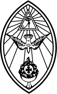 thelema, thelemic doctrine, belief